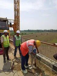 Bridge & building Safety audit consultancy services