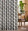 Fabric - Flora