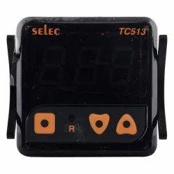TC513 Selec Temperature Controller