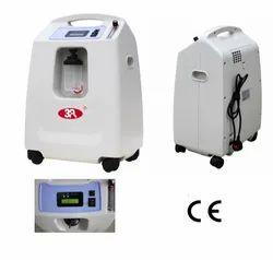 Oxygen Concentrator 5L