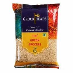 packet Dalia / Wheat Dalia 500gms ( 500gms 20 Packets)