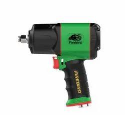 1/2 Pistol Impact Wrench FB-1451