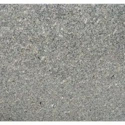 Polished GD Brown Granite Slab, For Flooring, Thickness: 15mm