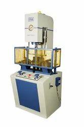 Bend Reband Testing Machine