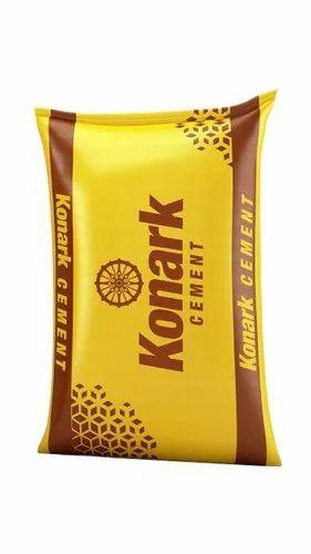 Konark