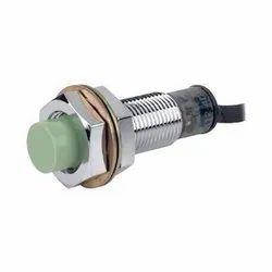 Autonics PR12-2DP Sensor
