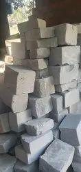 mmi Cement Broken Blocks, For Floor, Thickness: Unsize