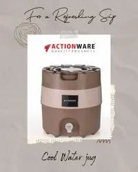 14 Litre Chilled Water Jug