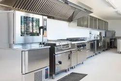 Kitchen Planning Services