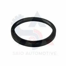 Steering Oil Seal For Suzuki Samurai SJ410 SJ413 SJ419 Sierra Santana
