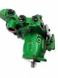 Caterpillar Hydraulic Pump Repairing Services