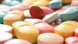 Dexamethasone Tablet 0.5mg