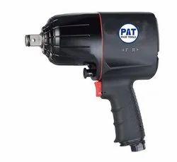 PAT PW-4059P-3/4 Impact Wrench