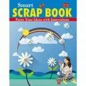 Smart Scrap Book Paste Your Ideas with Innovations