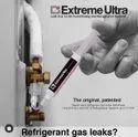 Extreme Ultra Leak Sealant