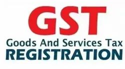 GST Registration Consultancy Service, Pan Card