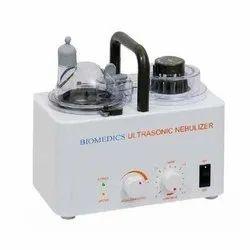 Nebulizer Machine Ultrasonic