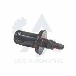 Windshield Wiper Nozzle For Suzuki Samurai SJ410 SJ413 SJ419 Sierra Santana