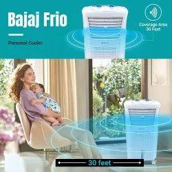 Personal Bajaj Air Cooler, Country Of Origin: India