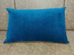 vishat Plain Pillow Covers, For Home