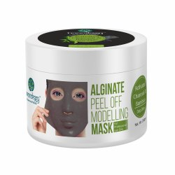 Alginate Peel off Modeling Mask Powder