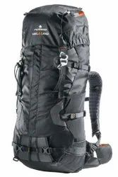 Expedition Bag - Backpack X.M.T. 60+10