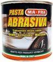 Pasta Abrasiva (Rubbing Paste)
