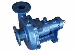 Nirali Multi-Stage 10 hp Centrifugal Water Pump