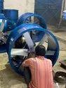 Axial Fan 40 Inch