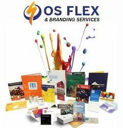 All Types Flex Printing Solutions, in raipur