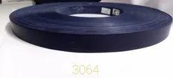 3064 Gloss Edge Band Tape