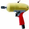 Torero OBT- 150pd Oil Pulse Tool( High Pressure)