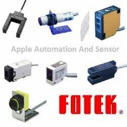 Fotek Sensor