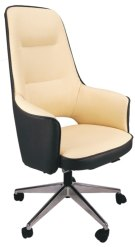 Redius- HB Chair
