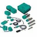 P&F Proximity Sensor