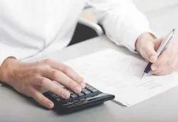 Financial Accountant Service
