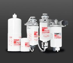 FS1212, FS1242, Fleetguard Fuel Water Separator Filter- 4962810