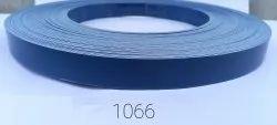 1066 Blue Gloss Edge Band Tape
