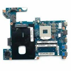 Lenovo G580 Laptop Motherboard (hook) hm77