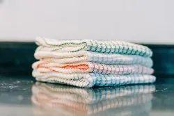Cotton Kitchen Linen