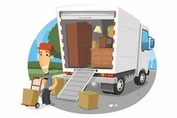 House Shifting Packer And Movers Service, India