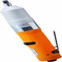 Torero Obn- 60sd Straight Type Non Shut-off Air Oil-pulse Wrench/screwdriver