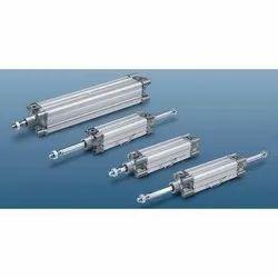Customized Pneumatic Cylinder