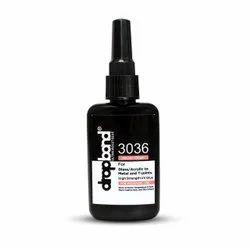 Drop Bond UV Glue 5301
