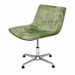 Visitor Lounge Chair