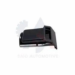 Ashtray Ash Tray For Suzuki Samurai SJ410 SJ413 SJ419 SJ Sierra Santana