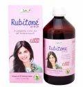 Rubitone Tonic