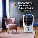 Desert Bajaj Air Cooler, Country Of Origin: India