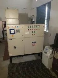 12 Months Ground Mounted APFC Panel AMC Services, in Chennai