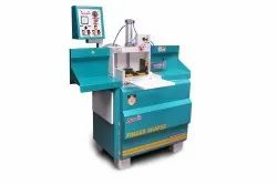 Finger Shaping Machines